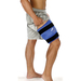 Elasto-Gel Hot/Cold Therapy Wraps