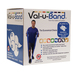 Val-u-Band Latex-Free Exercise Bands