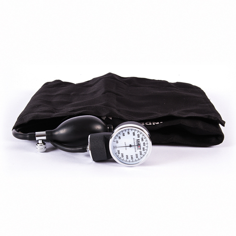 Standard Sphygmomanometer & More at MeyerDC™