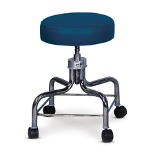 Shop For Treatment Chairs Amp Stools At Meyerdc