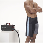 Hip & Groin Wrap for Game Ready Accelerated Recovery System & More at MeyerDC™