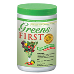 Greens First Original & More at MeyerDC™