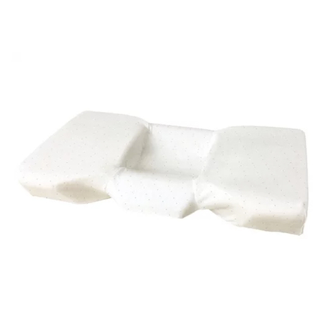 PILLO1 Original Select Memory Foam Pillow