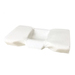 Original Select Memory Foam Pillow