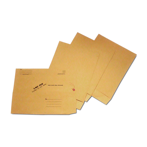 X-ray Mailing Envelopes & More at MeyerDC™