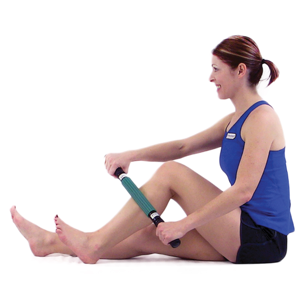 Theraband Roller Massager Plus product image