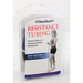 Exercise Tube Refill Kit