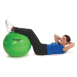 Exercise Ball & More at MeyerDC™