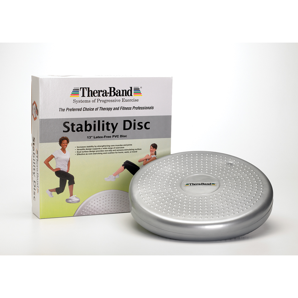Theraband Inflated Stability Disc product image