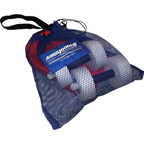 Mesh Bag & More at MeyerDC™