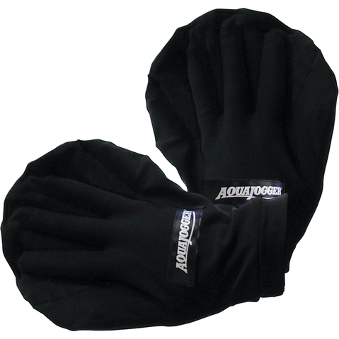 Web Pro Gloves & More at MeyerDC™