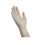 Latex Exam Gloves & More at MeyerDC™