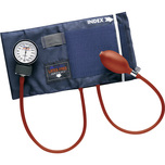 PRECISION Latex-Free Aneroid Sphygmomanometers & More at MeyerDC™
