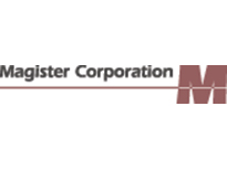 Image result for Magister Corp Products