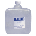 Sonigel Ultrasound Gel Couplants & More at MeyerDC™