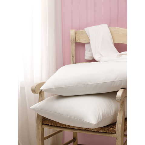 Med-Soft Pillow & More at MeyerDC™