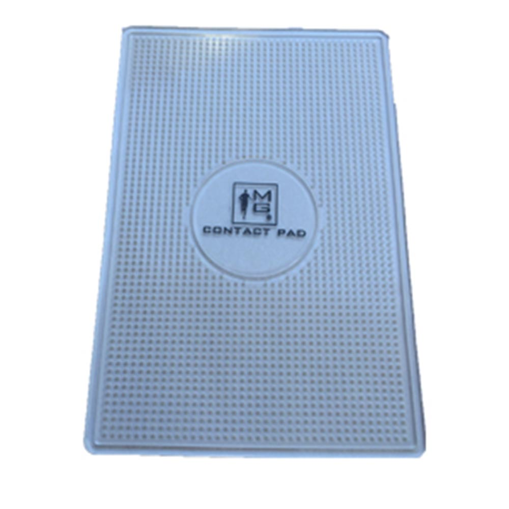 Motion Guidance™ Contact Pad