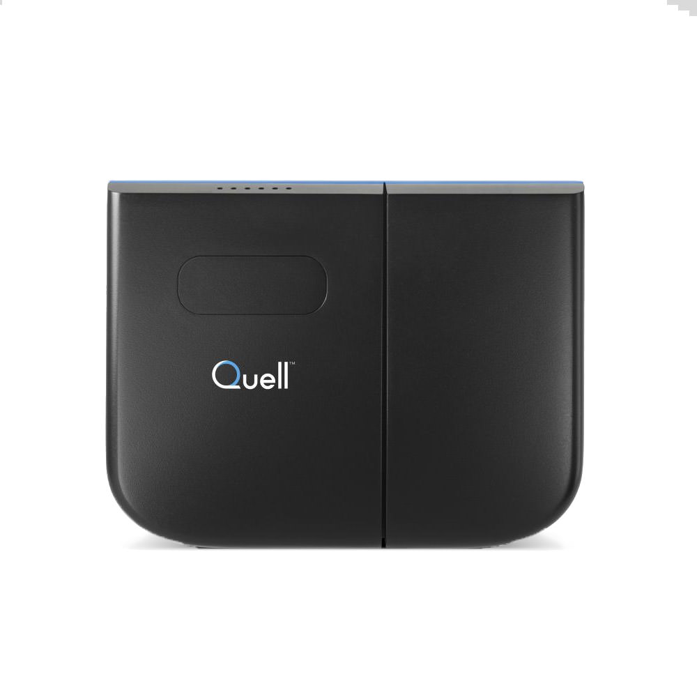 Quell Wearable Pain Relief Device