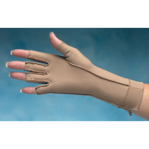 Therapeutic Gloves (Fingerless) & More at MeyerDC™