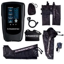 NormaTec PULSE PRO Leg Recovery System