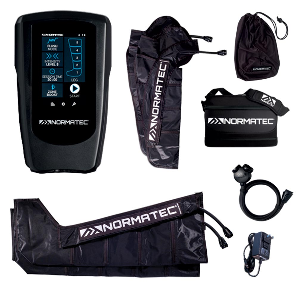 NormaTec PULSE PRO Leg & Arm Recovery System