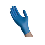 Nitrile  Exam Gloves & More at MeyerDC™