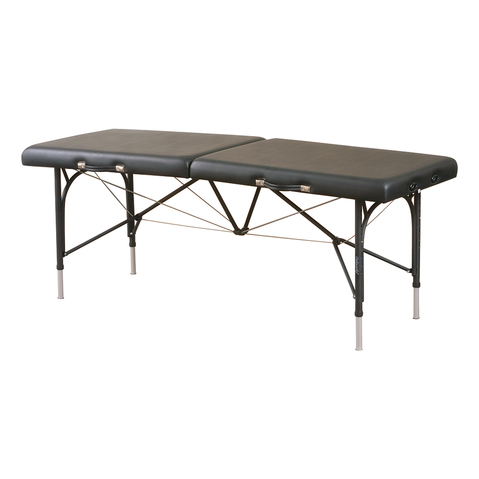 Portable Manipulation Table & More at MeyerDC™