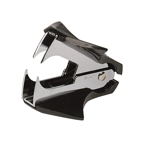 Standard Jaw-Style Staple Remover & More at MeyerDC™