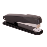 Full Strip Stapler & More at MeyerDC™