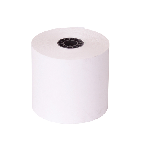 Adding Machine Paper Roll & More at MeyerDC™