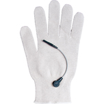 Women's Glove for Electrotherapy & More at MeyerDC™