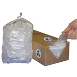 Eco-Friendly Ice Bags & More at MeyerDC™