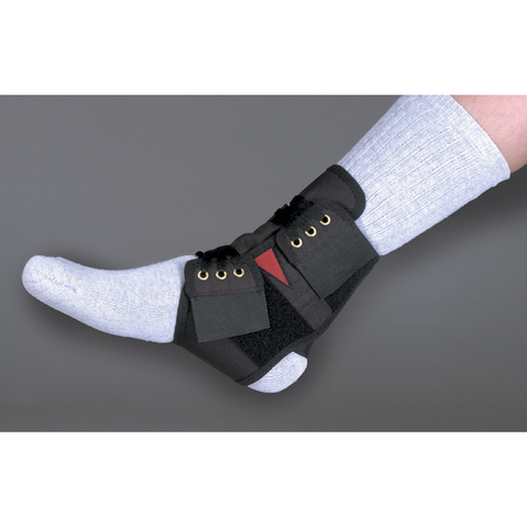 PowerWrap Ankle Wrap & More at MeyerDC™