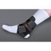 PowerWrap Ankle Wrap