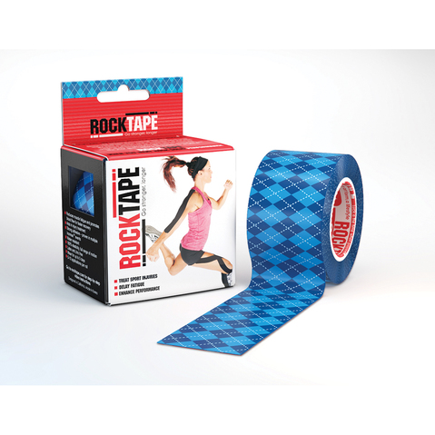 Kinesiology Tape & More at MeyerDC™