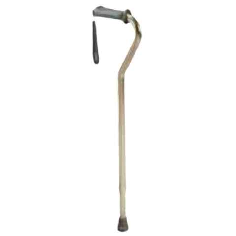 Aluminum Cane & More at MeyerDC™