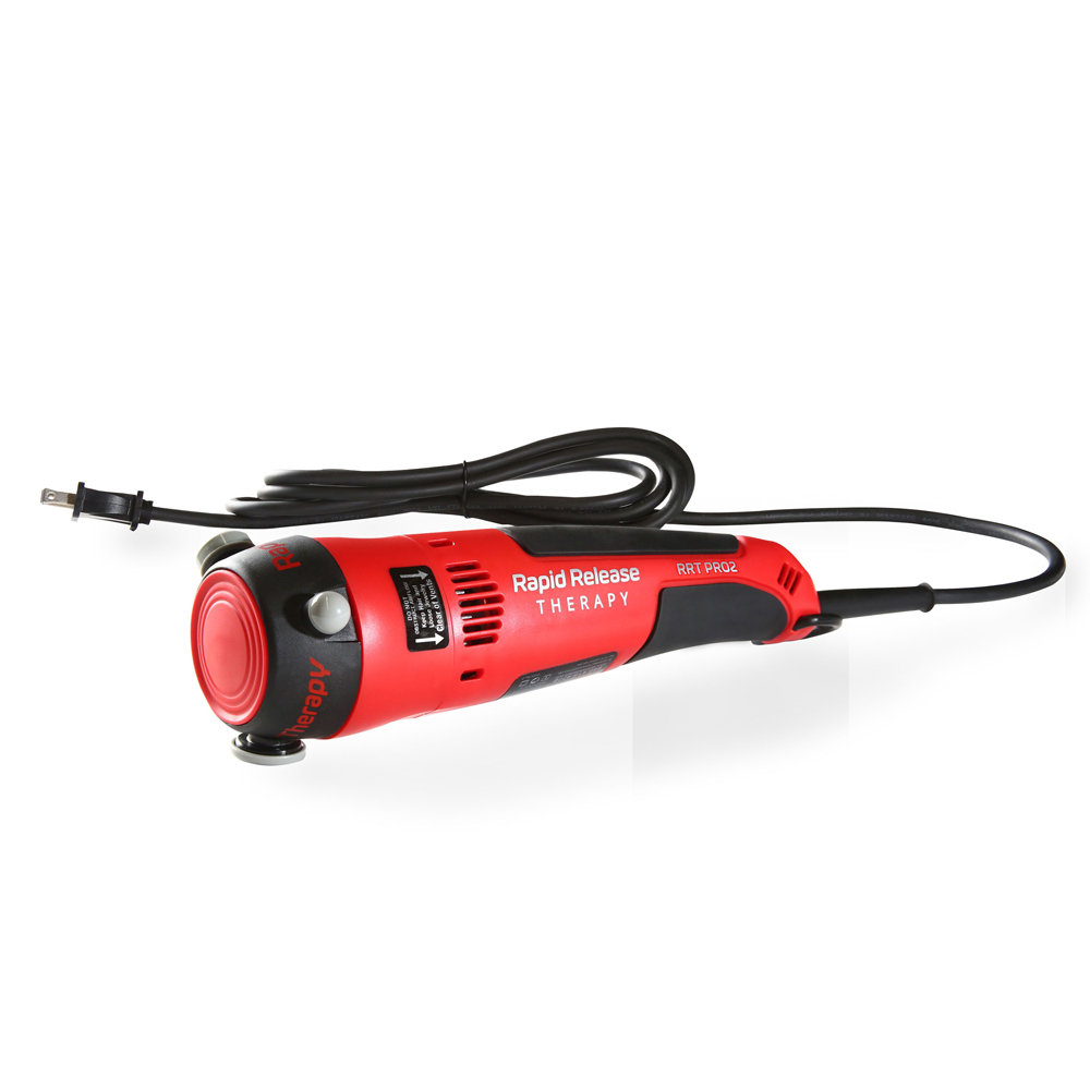 Rapid Release Pro2 Red - Click to Shop