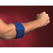 Plush Tennis Elbow Support