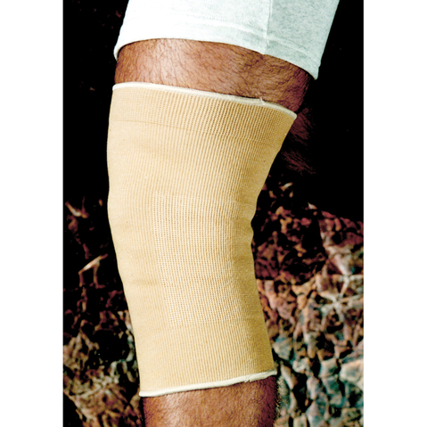 Slip On Knee Compression & More at MeyerDC™