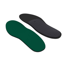 ThinSole™ Full Orthotic Arch Support