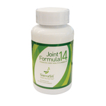 Joint Formula & More at MeyerDC™