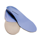 Blue Premium Insoles & More at MeyerDC™