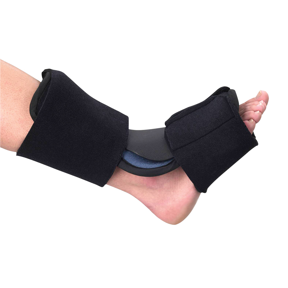 Core Products Swede-O Dorsal Night Splint