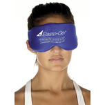 Elasto-Gel Sinus Mask & More at MeyerDC™