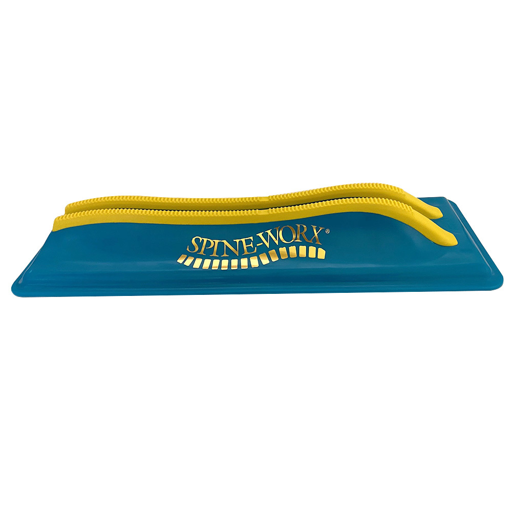 MeyerDC Featured Products - Spine-Worx Back Realignment Device - Click to Shop