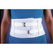 Sure-Fit Sacral Support