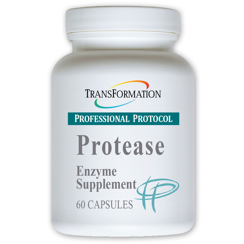 MeyerDC Featured Products - Transformation Enzyme Corporation Protease - Click to Shop