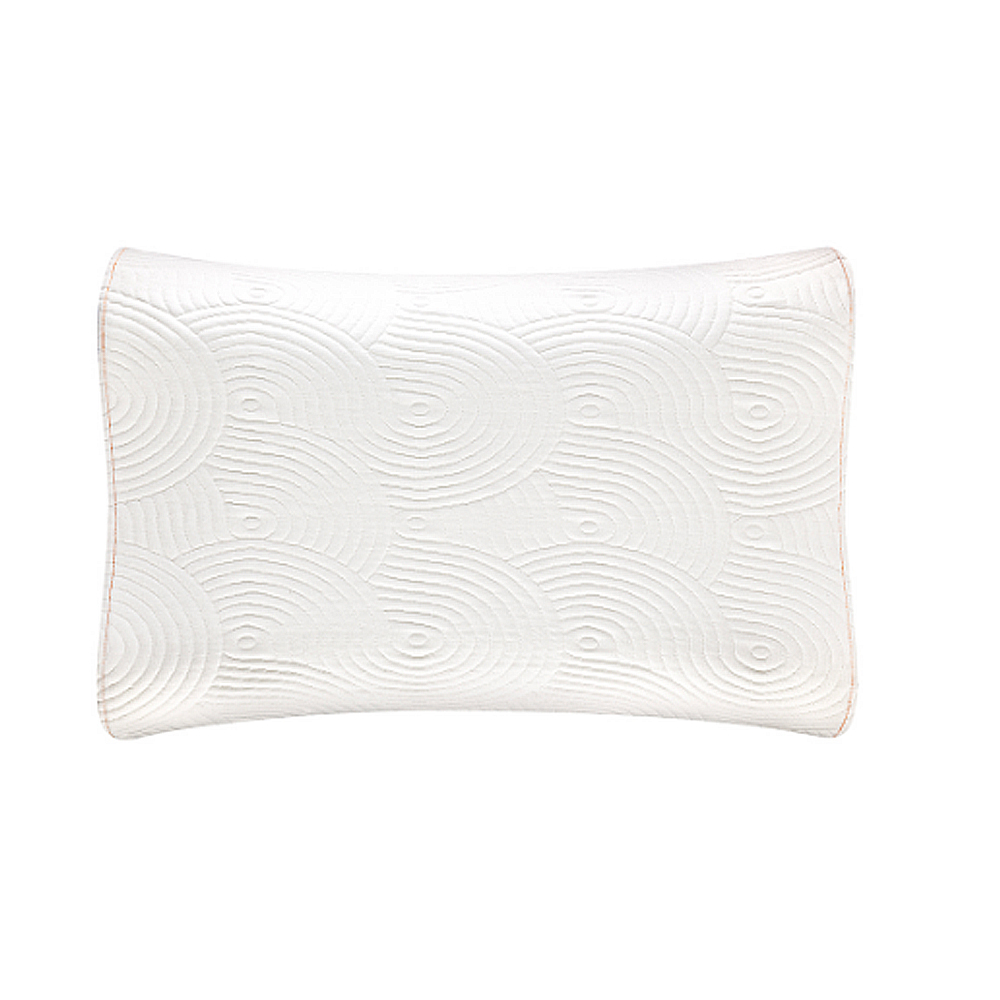 Tempur-Pedic TEMPUR-Contour Side-to-Side Pillow