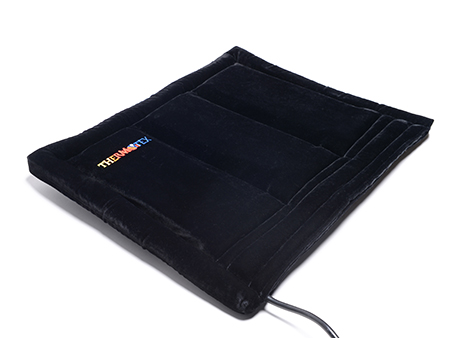 Thermotex Therapy Platinum Heating Pad