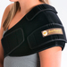 Shoulder Cold Wrap